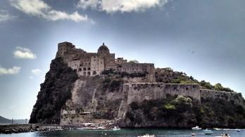 Ischia1