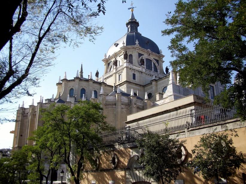 Madrid4fx