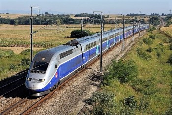 TGVfx