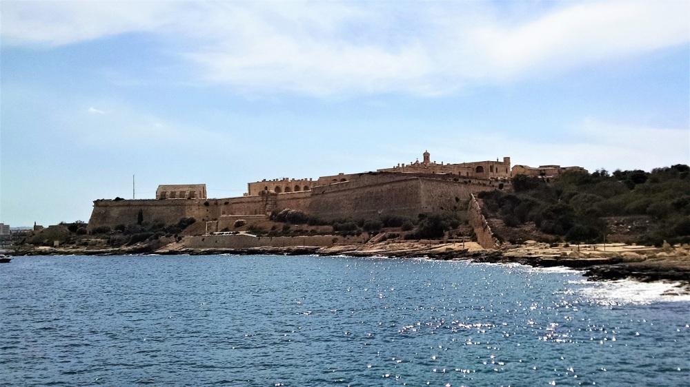 Valletta Harbor3